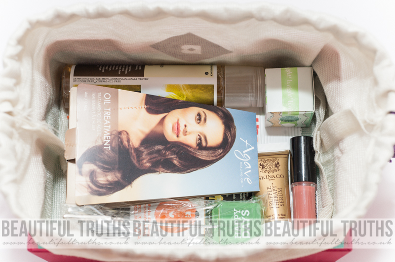 BeautifulTruthsBlog1409BirchboxHappyDays_8899