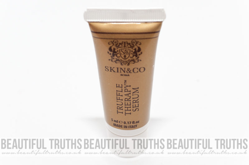 BeautifulTruthsBlog1409BirchboxHappyDays_8906